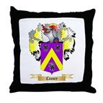 Causey Throw Pillow