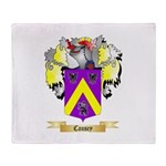 Causey Throw Blanket