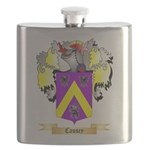 Causey Flask