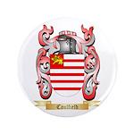 Caulfield 3.5