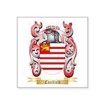 Caulfield Square Sticker 3