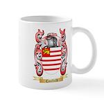 Caulfield Mug