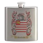 Caulfield Flask