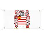 Caulfield Banner