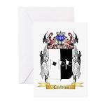 Cauldron Greeting Cards (Pk of 20)