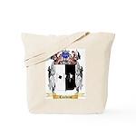 Cauldron Tote Bag