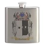 Cauldron Flask