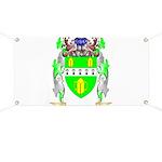Caughey Banner