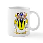 Caudell Mug