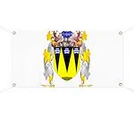Caudell Banner