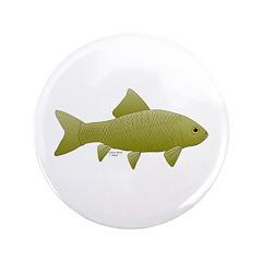 Bigmouth Buffalo fish 3.5