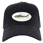 ozark shiner Baseball Hat