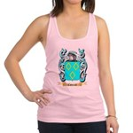 Catterall Racerback Tank Top