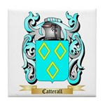 Catterall Tile Coaster