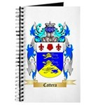 Cattera Journal