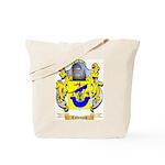 Cattenach Tote Bag
