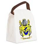 Cattenach Canvas Lunch Bag