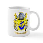 Cattenach Mug