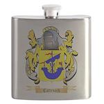 Cattenach Flask