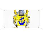 Cattenach Banner