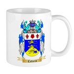 Cattarin Mug