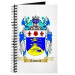 Cattarin Journal