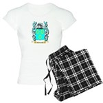 Cattarall Women's Light Pajamas