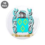 Cattarall 3.5