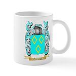 Cattarall Mug