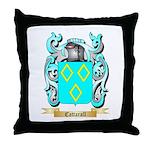 Cattarall Throw Pillow