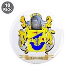 Cattanach 3.5