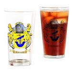 Cattanach Drinking Glass