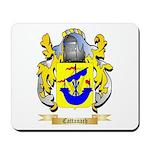 Cattanach Mousepad