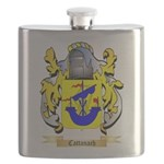 Cattanach Flask