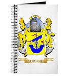 Cattanach Journal