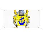Cattanach Banner