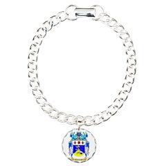 Catriene Bracelet