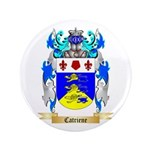 Catriene 3.5