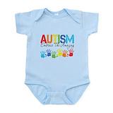 Autism Bodysuits