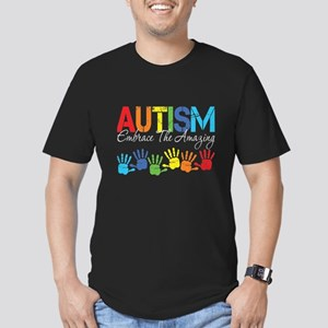 EmbraceTheAmazing T-Shirt