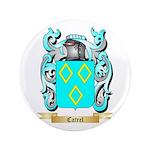 Catrel 3.5