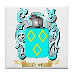 Catrel Tile Coaster