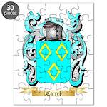 Catrel Puzzle