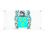 Catrel Banner