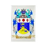 Catling Rectangle Magnet (10 pack)
