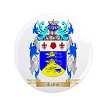 Catlin 3.5