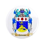 Catineau 3.5