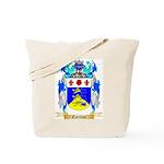 Catillon Tote Bag