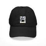 Cathrow Black Cap