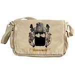 Cathrow Messenger Bag